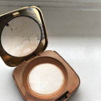 Milani Mineral Compact Makeup uploaded by Oyinlola O.