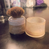 L'Oréal Paris True Match Naturale™ Blush uploaded by Dacey T.