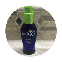 It's a 10 Miracle Styling Serum 4 Oz uploaded by Terra W.