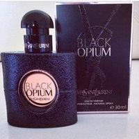 Yves Saint Laurent Black Opium Eau de Parfum uploaded by AM M.
