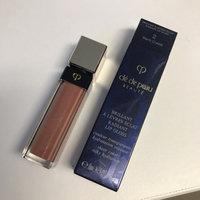 Clé de Peau Beauté Radiant Lip Gloss uploaded by Edita P.