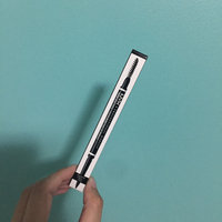NYX Micro Brow Pencil uploaded by Lena K.