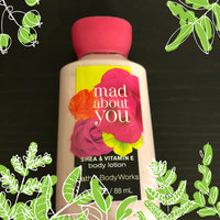 Bath & Body Works Signature Collection MAD ABOUT YOU Body Lotion uploaded by Sarah S.