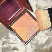 Benefit Cosmetics Sugarbomb Sugar Rush Flush Face Powder uploaded by Alina P.