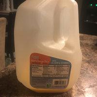 Great Value 100% Orange Juice, 12 oz uploaded by Stephanie B.