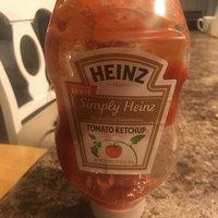 Heinz® Ketchup uploaded by Stephanie B.