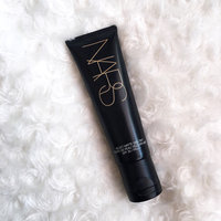 NARS Velvet Matte Skin Tint Broad Spectrum SPF 30 uploaded by Kate R.