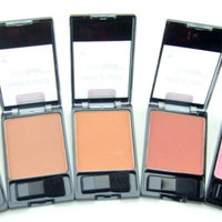 Wet N Wild Color Icon™ Blush uploaded by Eng L.