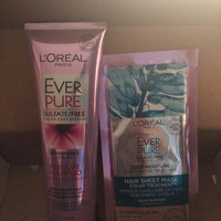 L'Oréal Paris EverPure Moisture Shampoo uploaded by Mawonde B.