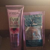 L'Oréal Paris EverPure Moisture Shampoo uploaded by Mawonde B.