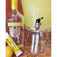 SMIRNOFF® Citrus Vodka uploaded by Juliana C.