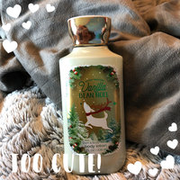 Bath & Body Works® Holiday Tradition Vanilla Bean Noel Body Lotion uploaded by Elena L.