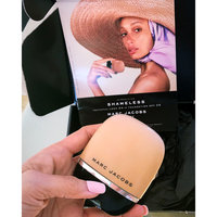 Marc Jacobs Beauty Shameless Youthful-Look 24H Foundation SPF 25 uploaded by Eliza R.