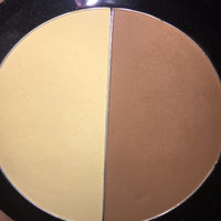 wet n wild MegaGlo™ Contouring Palette uploaded by Yazmin M.