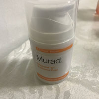 Murad Environmental Shield Intensive-C Radiance Peel uploaded by Mari a.