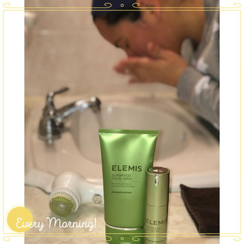 Photo of ELEMIS Superfood Day Cream uploaded by Melissa Y.