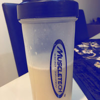 Muscletech Platinum 100% Whey Vanilla Cake uploaded by Beauty Q.