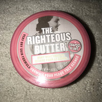 Soap & Glory Three Times Butter Gift Set uploaded by Jacqueleen A.