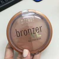 Milani Bronzer XL All Over Glow uploaded by Claudia E.