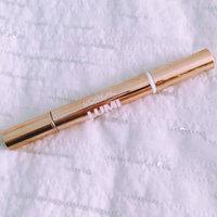 L'Oréal Paris MAGIC by Studio Secrets Magic Lumi Highlighting Concealer uploaded by Danielle S.