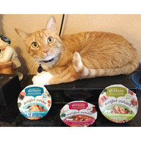 Rachael Ray™ Nutrish® Purrfect Entrees™ Sea-Sational Florentine™ Recipe uploaded by Phoebe R.