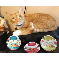 Rachael Ray™ Nutrish® Purrfect Entrees™ Fin-Tastic Primavera™ Recipe uploaded by Phoebe R.