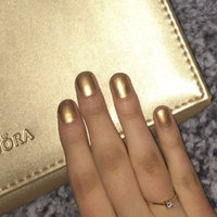 NAILS INC. The Soft Metals Nail Polish Collection uploaded by Megan K.