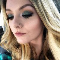 L'Oréal Paris Infallible® 24 HR Eye Shadow uploaded by renee c.