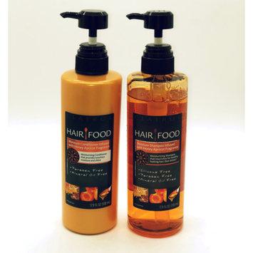 Photo of Hair Food Apricot Shampoo uploaded by Cynthia A.