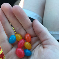 Starburst Jellybeans Sour uploaded by Brennan W.
