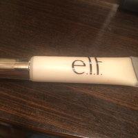 e.l.f. Glitter Primer uploaded by Shania V.