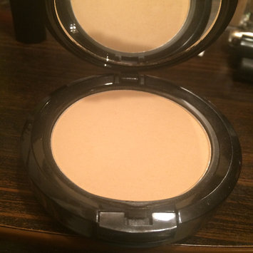 Photo of NYX Stay Matte But Not Flat Powder Foundation uploaded by Shania V.