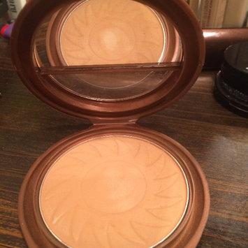 Photo of NYC Smooth Skin Bronzing Face Powder uploaded by Shania V.