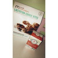 Milkmakers Oatmeal Chocolate Chip Lactation Cookie uploaded by Joselyn V.