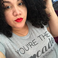 MAC Patrickstarrr Lipstick uploaded by Paula P.