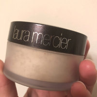 Laura Mercier Loose Setting Powder, Translucent, 1 Ounce uploaded by Casey D.