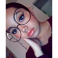 Wet N Wild H2O Proof™ Liquid Eyeliner uploaded by Karla R.