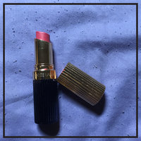 Estée Lauder Double Wear Stay-In-Place Lipstick uploaded by Maggie R.