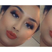 ColourPop Ultra Matte Lip uploaded by Fattih R.
