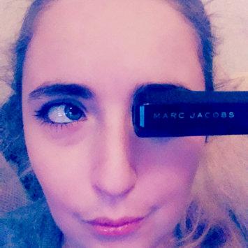 Photo of Marc Jacobs Beauty Velvet Noir Major Volume Mascara uploaded by Amanda-Jaied W.