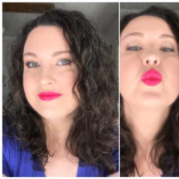 Photo of L'Oréal Paris Colour Riche® Collection Exclusive La Vie En Rose uploaded by Natalie C.