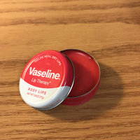 Vaseline® Lip Therapy® Rosy Lips uploaded by avani p.