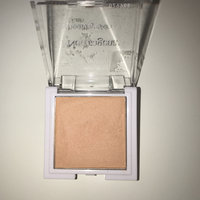 Neutrogena® Healthy Skin Blush uploaded by Kelsey B.