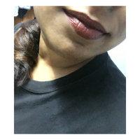 Maybelline Color Sensational® Creamy Matte Lipstick uploaded by Kalaashangeri P.