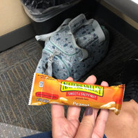 Nature Valley™ Peanut Sweet & Salty Granola Bars uploaded by Ashley O.