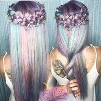Pravana ChromaSilk Pastels (Lucious Lavender), 3 Fl oz - 2 Pack uploaded by Bethany W.