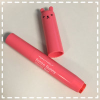 TONYMOLY Petite Bunny Gloss Bar uploaded by Jessie S.