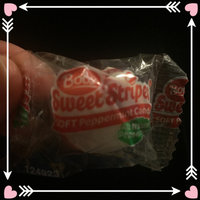 Bobs Bob's Sweet Stripes Soft Peppermint Candy, 31 oz uploaded by Rose B.