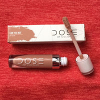 Dose Of Colors Lip Gloss uploaded by Mallory C.