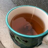 Harney & Sons Fine Teas Black Tea uploaded by Teodora D.
